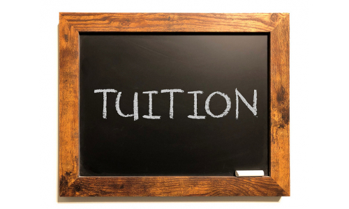 The Reality Check on Private Tuition