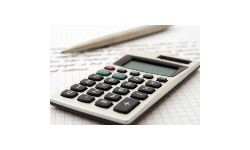 Three Qualities That Make a Skilled Accountant