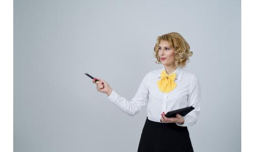 6 Ways Millennial Teachers Are Making a Positive Impact