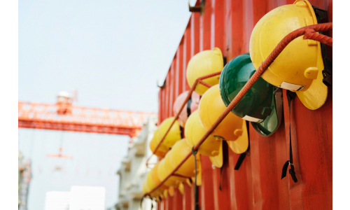 Construction: What Does The £18 million Funding Boost Mean?