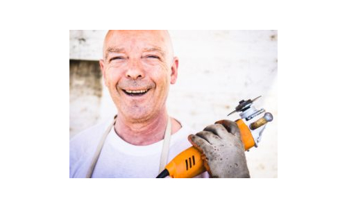 10 Personality Traits Every Construction Worker Should Have