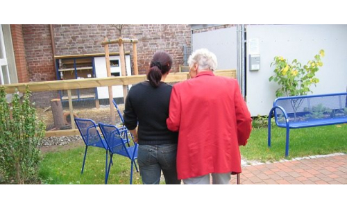 Health and Social Care Training in North London