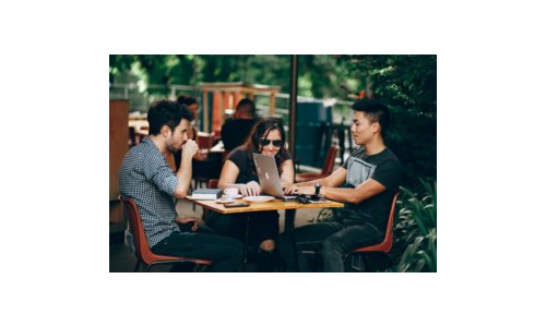 9 Ways to Engage and Encourage The Millennial Workforce
