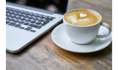 Assessor Working Life: 7 Alternatives to Working from Home