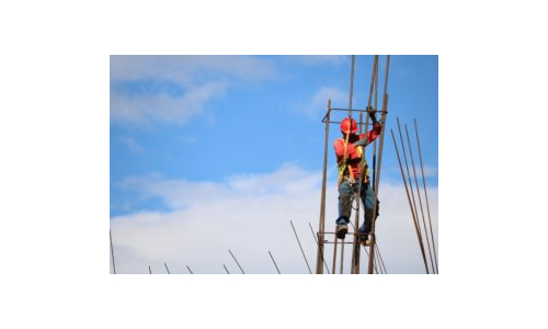 Top 7 Construction Jobs in the UK: Essential Skills