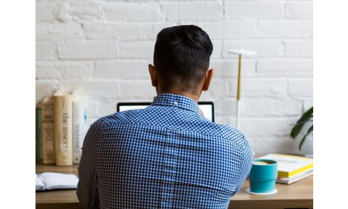 Working From Home: 10 Tips for Assessors to Stay Motivated