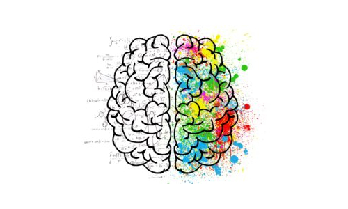 Study Tips: Using Mind Maps To Help You Learn