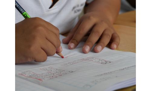Is Teaching Handwriting in School Essential?