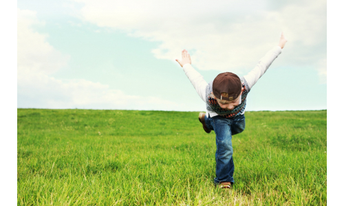 5 Amazing and Fun Activities You Can Do with Children