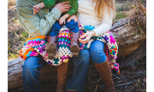 Childminding vs. Fostering: Pros and Cons