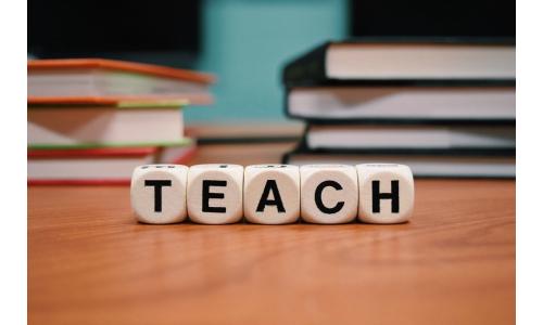The 9 Hidden Benefits of Supply Teaching