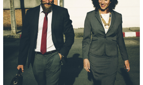 4 Routes to Find Employment