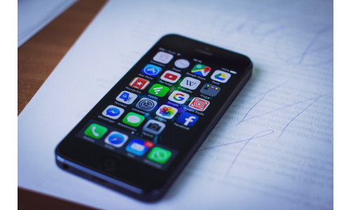 7 Apps To Help You Become Smarter and Productive