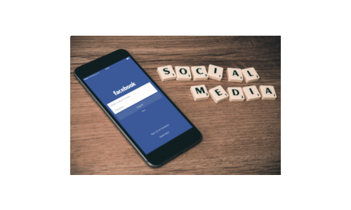 How To Build A Social Media Presence For Your Career