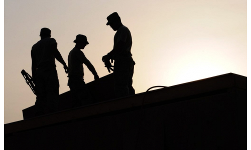 CSCS Labourer Cards: How They Fit into the Construction Industry